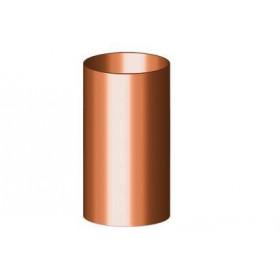 Водосток Magnat, Водосточная труба 110 мм, 90 мм
